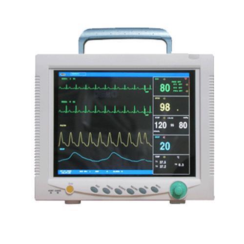 Kardiomonitory CMS 7000