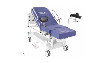 Łóżko porodowe RELAX 5080